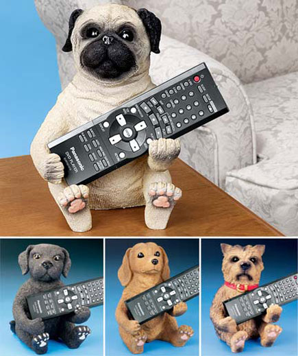 remote-control-holder2